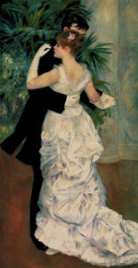 Pierre-Auguste-Renoir-The-Dance-in-the-City-7752